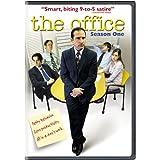 The Office: Season 1 ~ Steve Carell