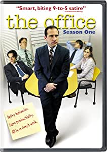 The Office: Season 1