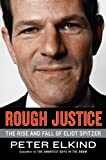img - for Client 9: The Rise and Fall of Eliot Spitzer book / textbook / text book