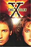 The X-Files (TV Series)