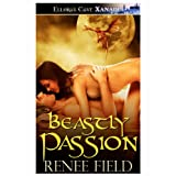 Beastly Passionby Renee Field