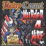 Murder 4 Hire