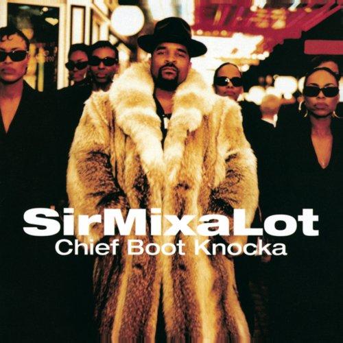 download sir mix lot: