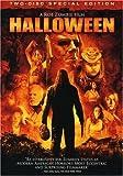 echange, troc Halloween [Import USA Zone 1]