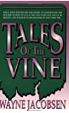 Tales of the Vine