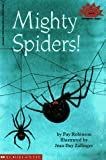 Mighty Spiders! (Classroom Set)