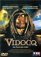 Vidocq - Édition Prestige 2 DVD