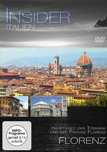 Insider - Florenz