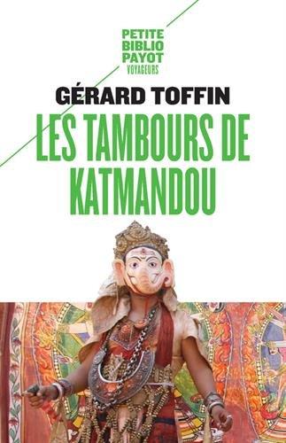 les-tambours-de-katmandou