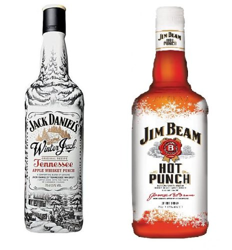 jack-daniels-winter-jack-tennesse-apple-punch-07l-jim-beam-hot-punch-07-set
