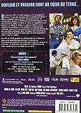 Image de Dallas, saison 4 - Coffret 4 DVD