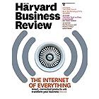 Harvard Business Review, November 2014 Audiomagazin von Harvard Business Review Gesprochen von: Todd Mundt