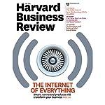 Harvard Business Review, November 2014 | Harvard Business Review