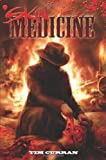 img - for Skin Medicine book / textbook / text book