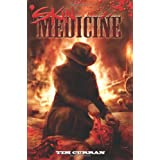 Skin Medicineby Tim Curran