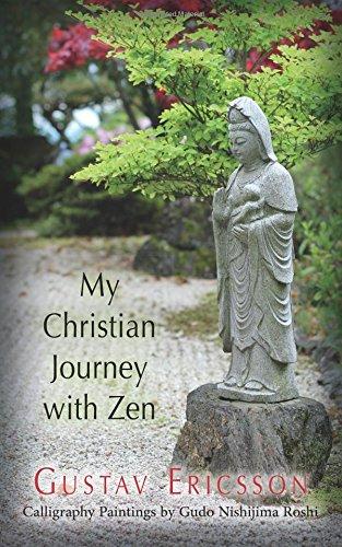 My Christian Journey with Zen