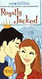 img - for Royally Jacked (The Romantic Comedies) book / textbook / text book
