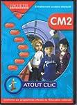 Atout clic - CM2