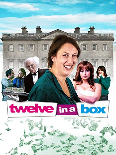 12 in a Box on Amazon Prime Video UK