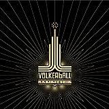 Volkerball [Special Edition CD + 2DVD in CD Digipak]