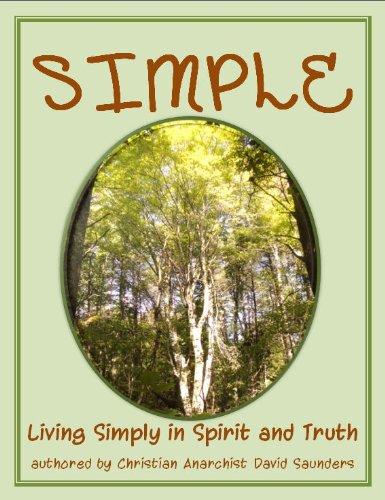 SIMPLE - 1