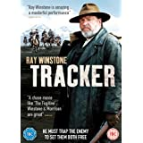 Tracker [DVD]by Ray Winstone