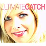 Ultimate C.C.Catch