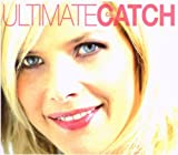 Ultimate C.C.Catch