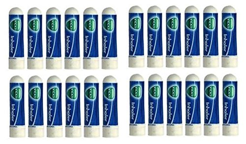 vicks-nasal-inhaler-for-cold-sinus-allergy-24-pack