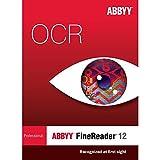 Software - ABBYY FineReader 12 Professional für Windows (Lizenz/PKC)