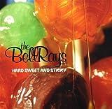 Blue Against The Sky - The Bellrays