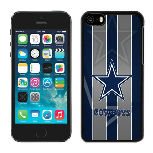 Nfl Logo Dallas Cowboys 37 Best Hot Sell Personalized Iphone 5C Case Team Flag Sports Phone Protector