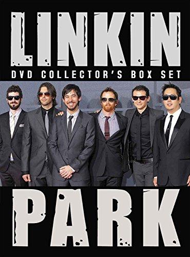 Linkin Park - The Dvd Collector'S B. - Dvd