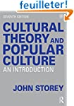 Cultural Theory and Popular Culture:...