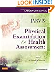 Laboratory Manual for Physical Examin...