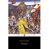 Chronicles (Penguin Classics)by Jean Froissart