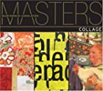 Collage (Masters: Major Works by Lead...