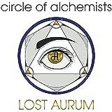 Lost Aurum