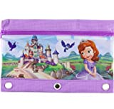 Sofia the First Pencil Pouch Case