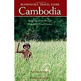 Responsible Travel Guide Cambodia ~ Pujita Nanette Mayeda