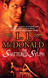 img - for The Shattered Sylph book / textbook / text book