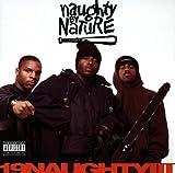 Naughty By Nature 19 Naughty 3