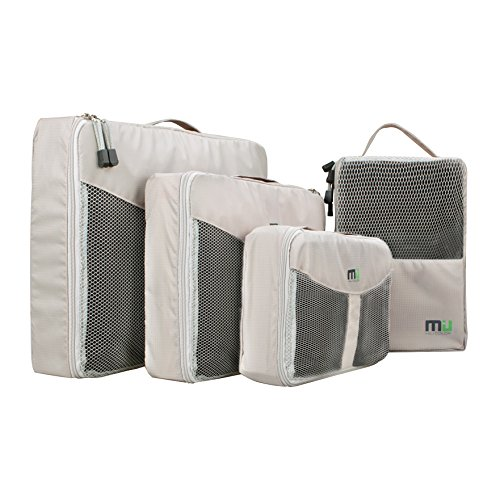 choisir une housse sous vide pour optimiser la place dans votre bagage ma valise vacances. Black Bedroom Furniture Sets. Home Design Ideas