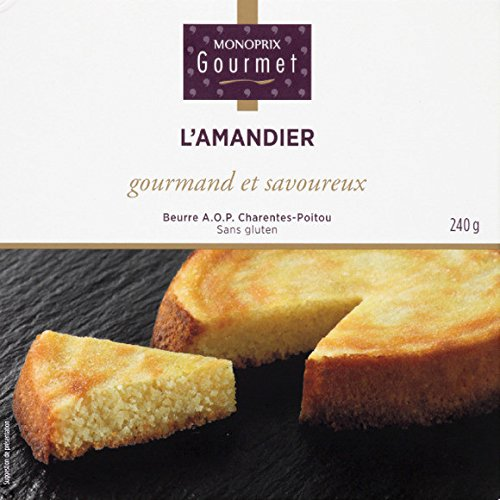 monoprix-gourmet-gateau-lamandier-prix-par-unite-produit-bio-agree-par-ab
