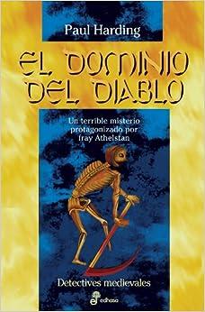 El Dominio Del Diablo