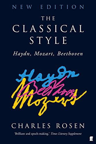 the-classical-style-haydn-beethoven-mozart