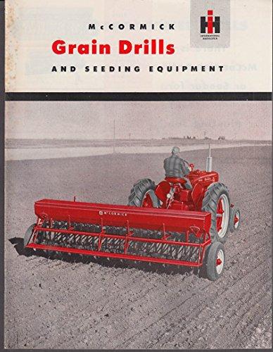 international-harvester-mccormick-grain-drills-seeding-equipment-catalog-1950s