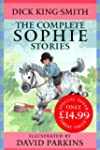 The Complete Sophie Stories