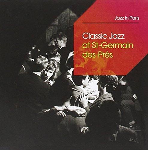 classic-jazz-at-saint-germain-des-p-by-henri-crolla-2010-11-16