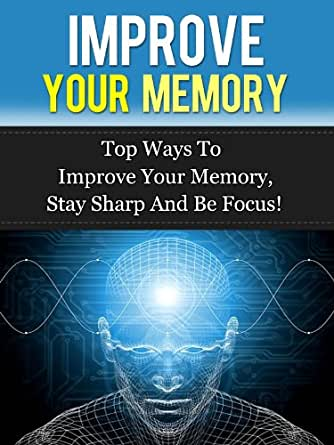 Memory improve tips picture 2